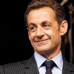 Саркози посетит Японию