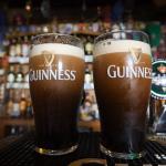 Guinness: Фото Steven Vidler / Eurasia Press / Corbis