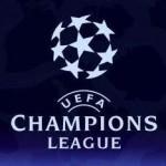 UEFA - лига чемпионов