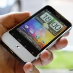 Использование мобильных устройств чревато последствиями