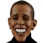 Президент Америки грабил банки
