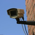 В школах Франции ограничат видеонаблюдение