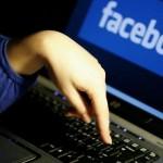 Евгений Касперский призывает защитить детей от соцсетей