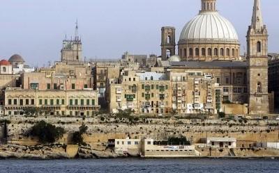 Мальта решает, разрешить ли разводы