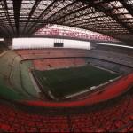 Берлускони хочет назвать стадион своим именем