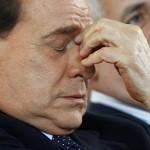 Оппозиция призывает Берлускони подать в отставку