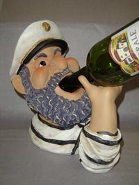 Пьяный моряк обманул спасателей | Европа Сегодня