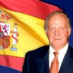 Король Испании не хотел обидеть журналистов