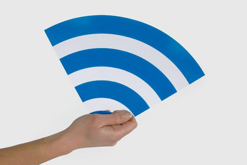 Wi fi pirate 13 программа для взлома wi fi сетей паролей ключей.