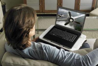 Скачать программу для просмотра в интернете фильмов
