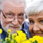 В Испании повышают пенсионный возраст