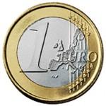 Суды из-за монетки идут уже семь лет