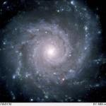 Астрофизическая обсерватория выведена на орбиту