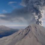 Активизировался вулкан Гекла
