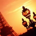 Ужесточение во Франции