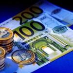 Увеличение частных накоплений жителей Германии