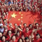 В Италии экономический рост китайских компаний