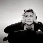 Коко Шанель - женщина легенда