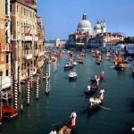 Венеция подорожала