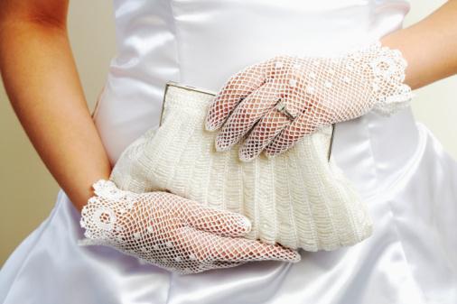 Фиктивное замужество за 200 евро
