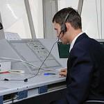 Авиадиспетчеры Германии готовятся бастовать