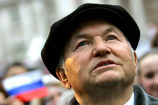Будет ли Лужков руководить правительством Крыма?