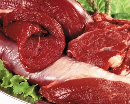 Мясо в Беларуси будут обменивать через интернет