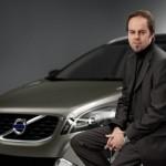 Стив Маттин - новый дизайнер на АвтоВАЗе