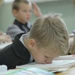 Стандарта 2-го поколения для начальной школы России