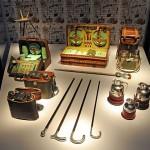 Музей от Gucci открылся во Флоренции