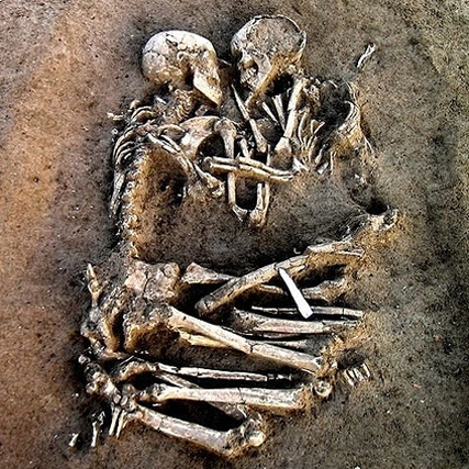 Любовники из Вальдаро