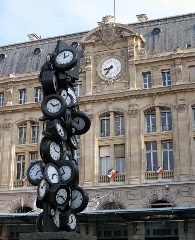 Картинки франции париж