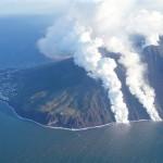 На Канарах готовятся и извержению вулкана