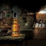 Мировой победитель виски - шотландский Old Pulteney