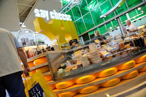 ШИЗО покупки из нидерландов фото ведение