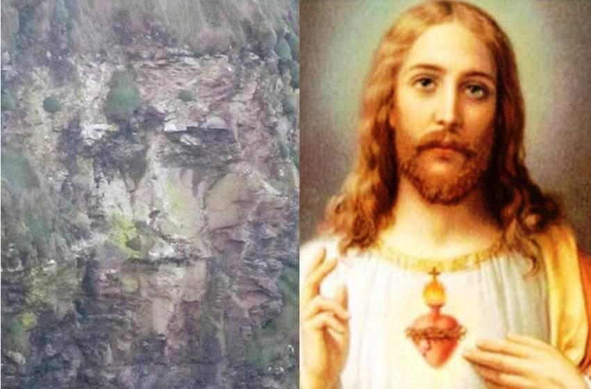 Сравнение двух портретов