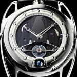Победитель Aiguille d'Or 2011, 87 тысяч долларов, De Bethune DB28