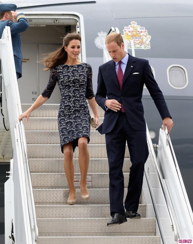 Королева Моды Великобритании – Кейт Миддлтон