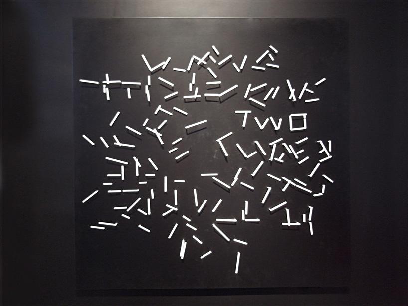 Часы от голландского дизайнера Кристиана Постма