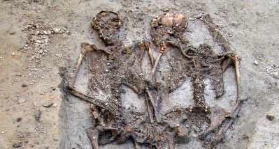 Вместе 1500 лет
