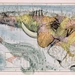 Аргентинский слон