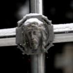 Десятки случаев насилия в нидерландских церквях