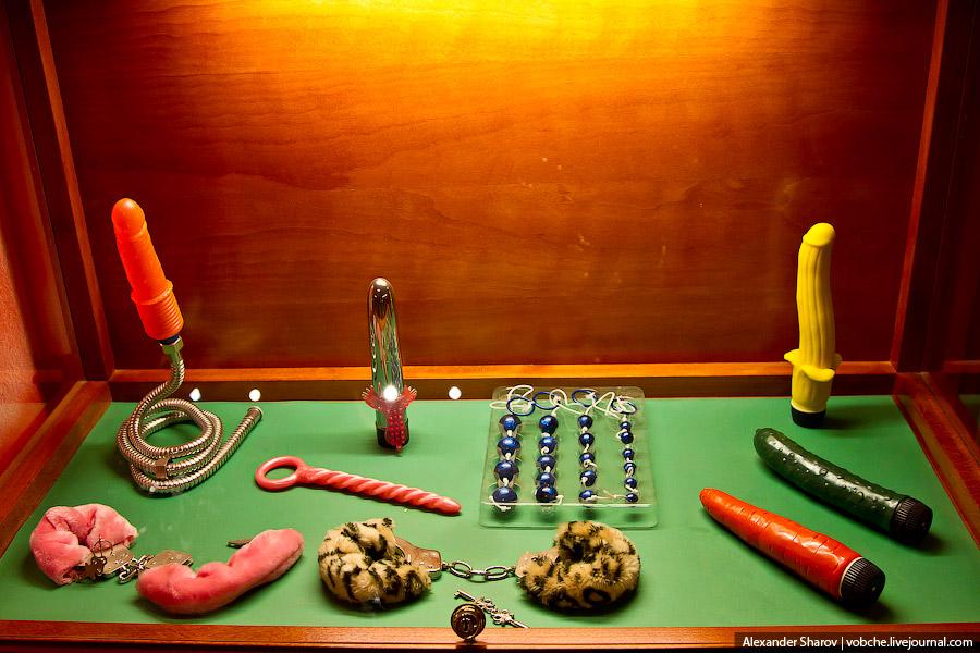 Музей все для секса, минитрактора самоделки из мотоблока агро