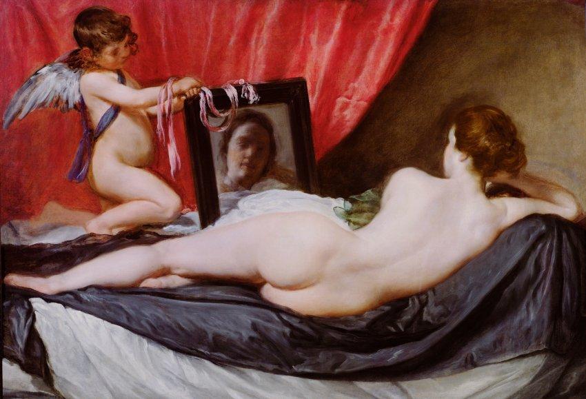 Оригинал 17-го века