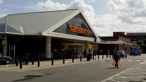 Катар является одним из основных инвесторов Sainsbury