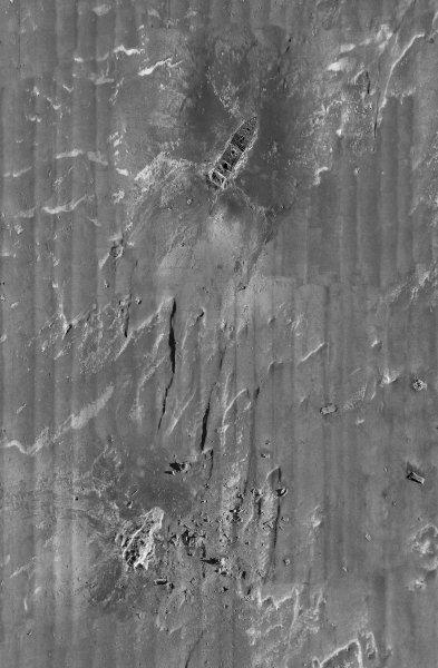 Полная карта Титаника на глубине 3 800 метров
