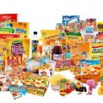 Foodwatch проверила детские продукты