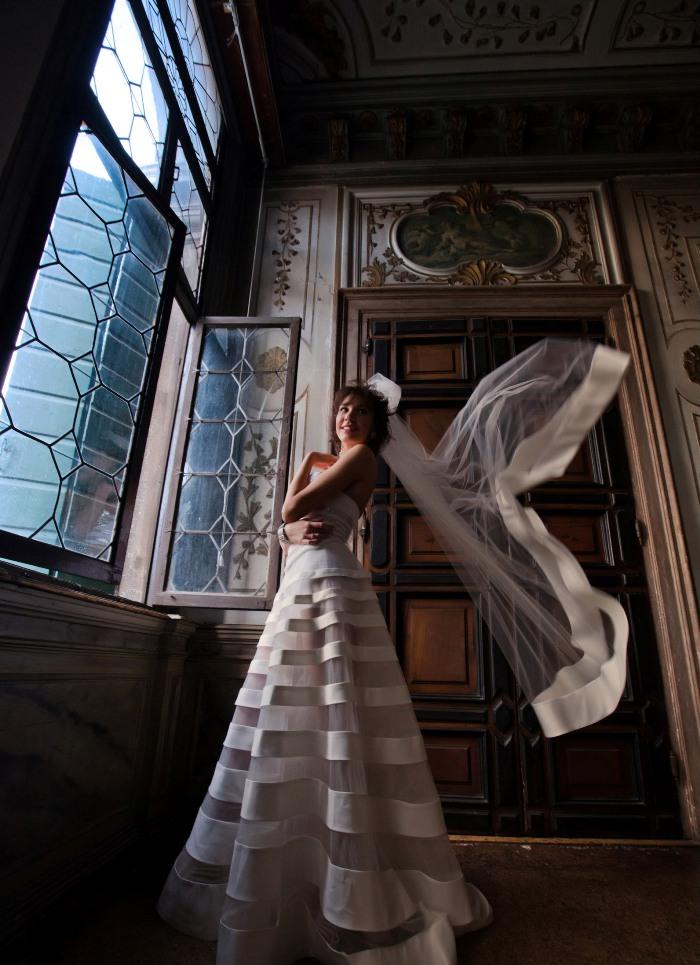 Свадебные фото от Ирвант Заназанян