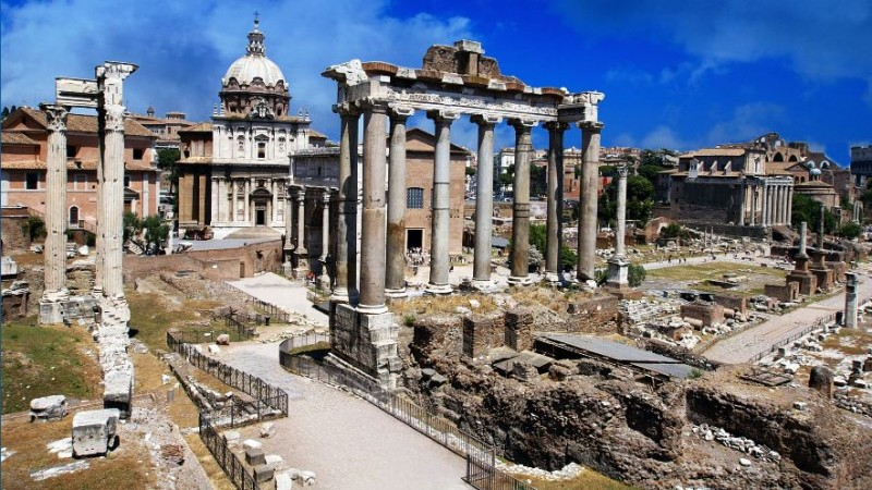 classical civilizations of ancient greece rome (rome and greece) in the classical era 500 bce- 500 ce as in many classical civilizations.