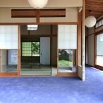Японская дача